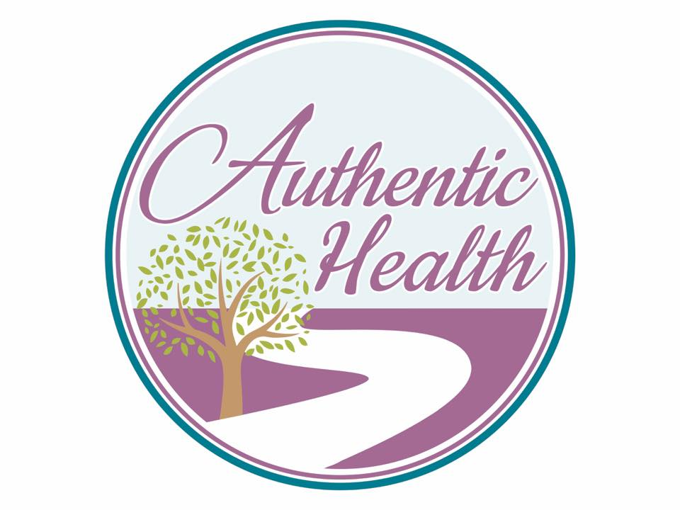 My Multiple Sclerosis Story - Authentic Health USA